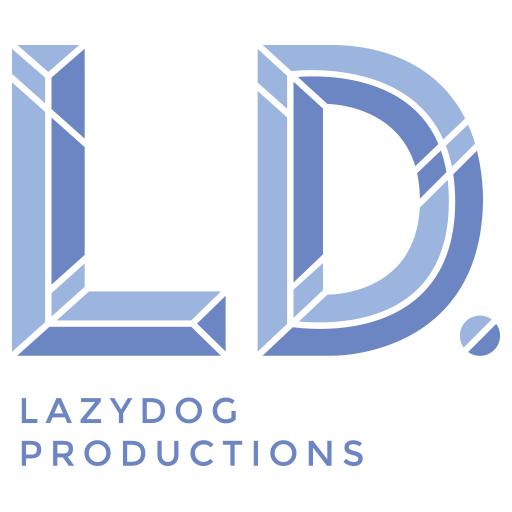 Lazydog SUP